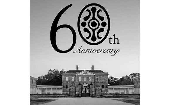 Tryon Palace 60th Anniversary