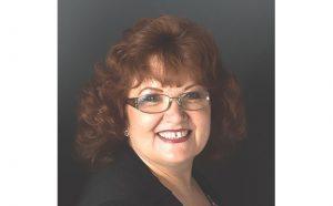 Benefit for Janet Montero