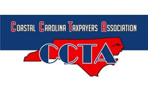 Coastal Carolina Taxpayers Association