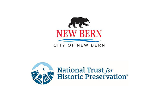 City of New Bern - National Trust for Historic Preservation