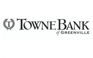 Towne Bank of Greenville