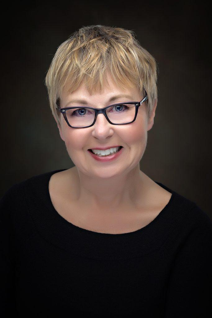 Jane H Maulucci