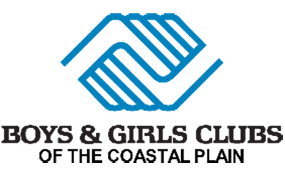 Boys and Girls Clubs of the Coastal Plains