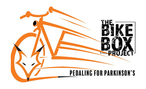 The Bike Box Project