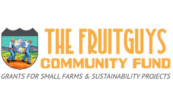 The FruityGuys Community Fund