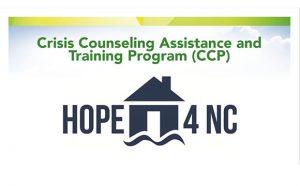 Hope 4 NC