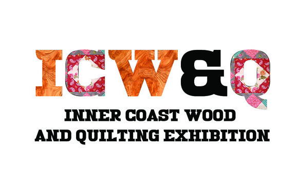Inner Coast Wood and Quilting Exhibition