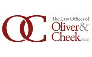 Law Offices of Oliver and Cheek