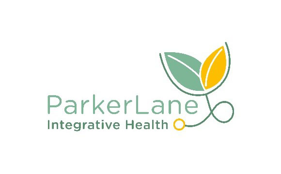Parker Lane Integrative Health Practice