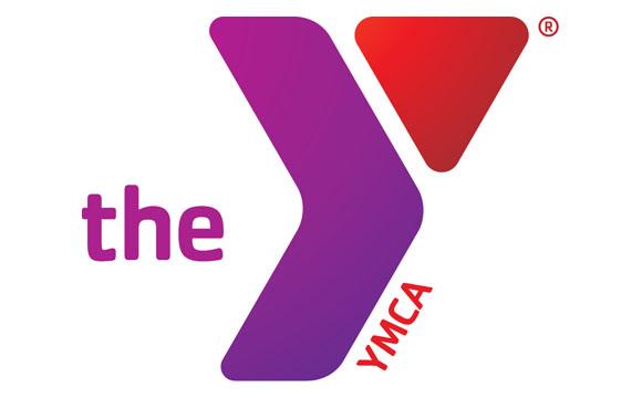 Eastern Carolina YMCA