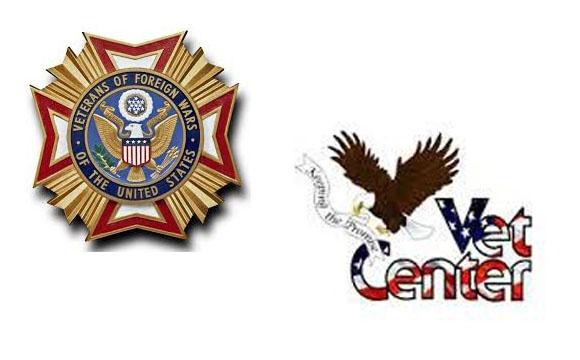 Vet Center at VFW Post 2514