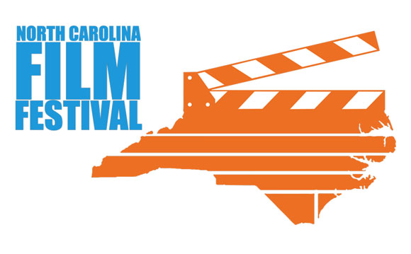 North Carolina Film Festival