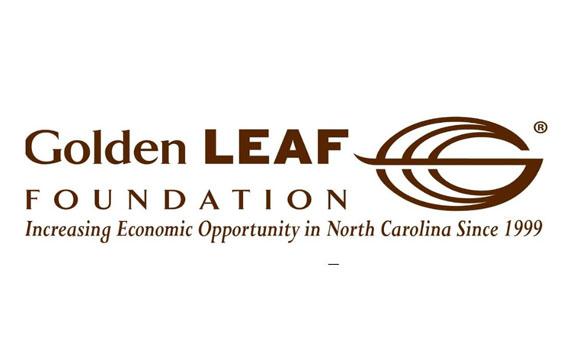 Golden LEAF Foundation