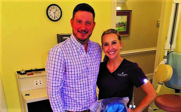 Kincaid & Purvis Family Dentistry