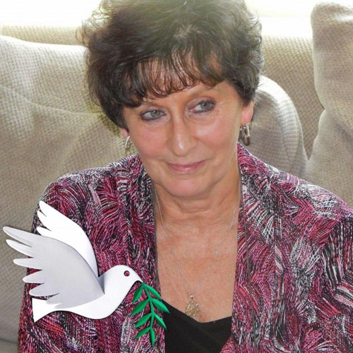 Margaret Ipock Brinson