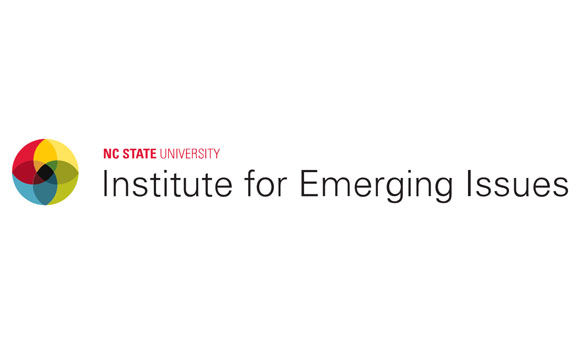 NC State University - Institute for Emerging Issues