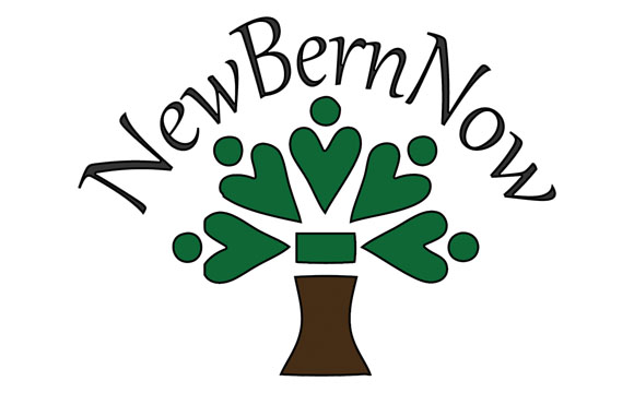 New Bern Now Website