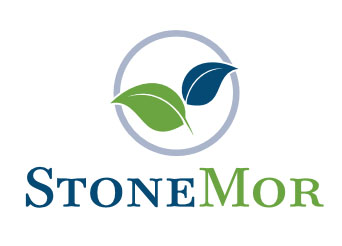 StoneMor