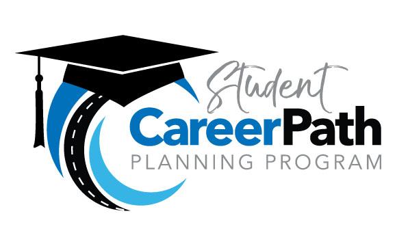 Student Career Path Planning Program