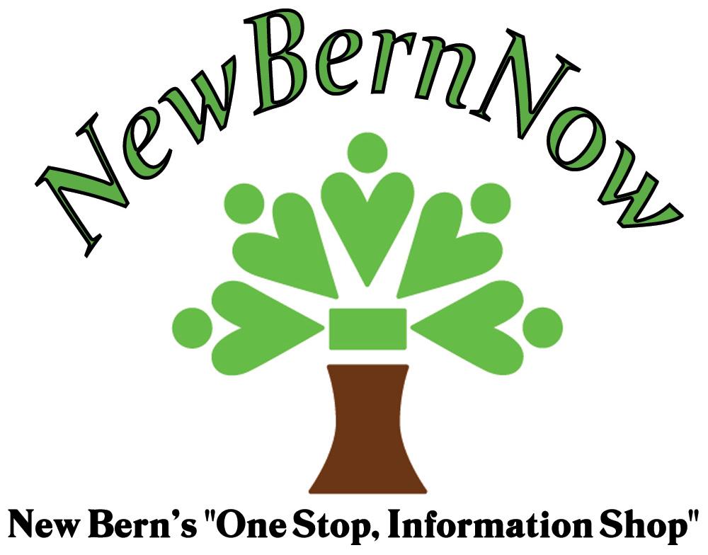 nbnow-logo