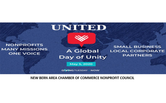 A Global Day of Giving