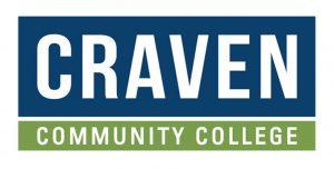 Craven Community College