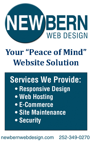 New-Bern-Web-Design-Web-Ad-101419