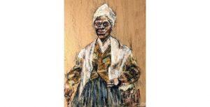 Juneteenth by Edna Stewart
