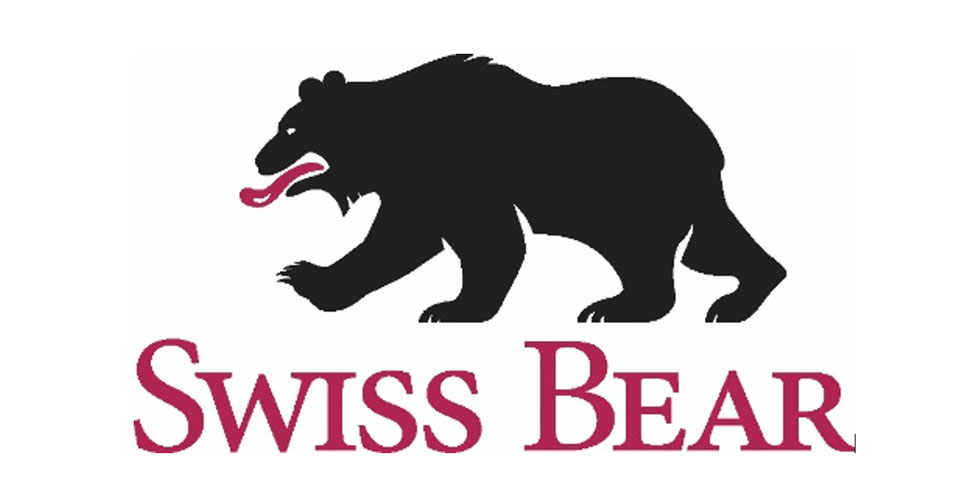 Swiss Bear, Inc.