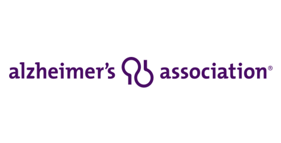 Alzheimer's Association NC