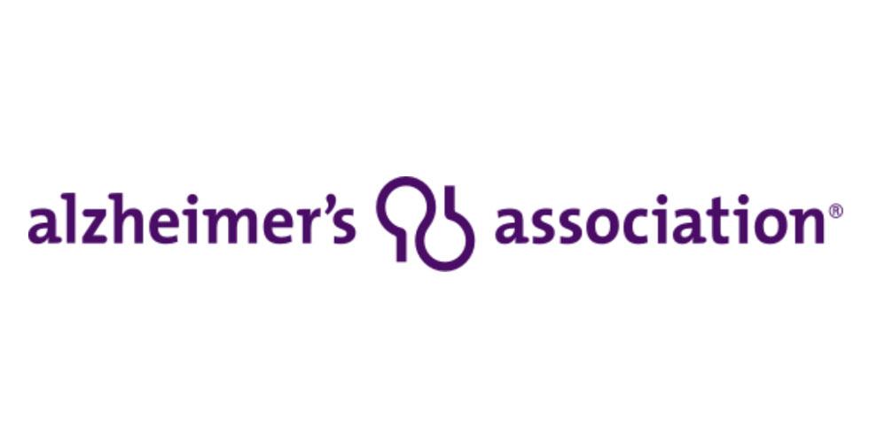 Alzheimer's Association NC