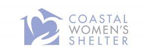 Coastal Women's Shelter