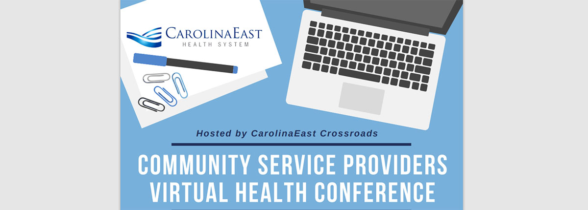 Virtual Health Conference