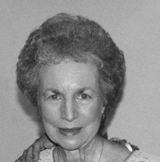 Joyce Rachid