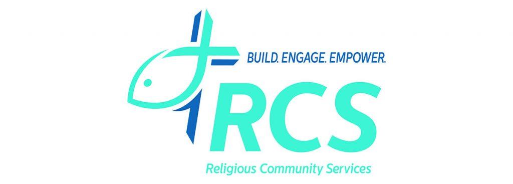 Religious Community Services