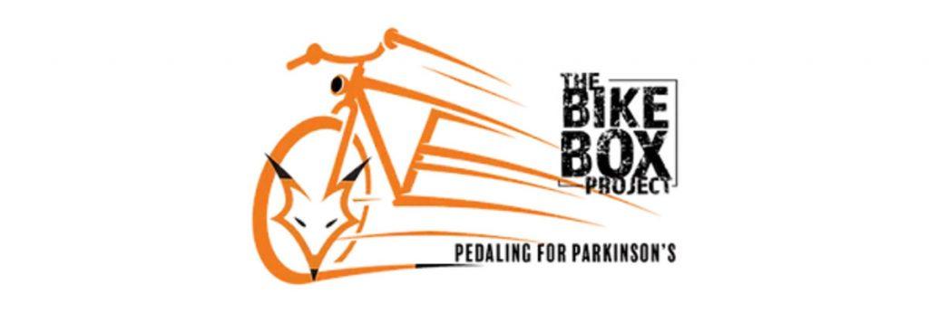 Bike Box Project