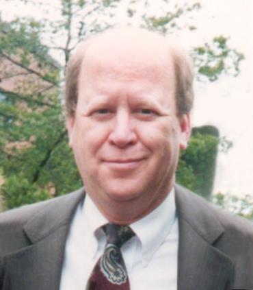 Joe Merriman