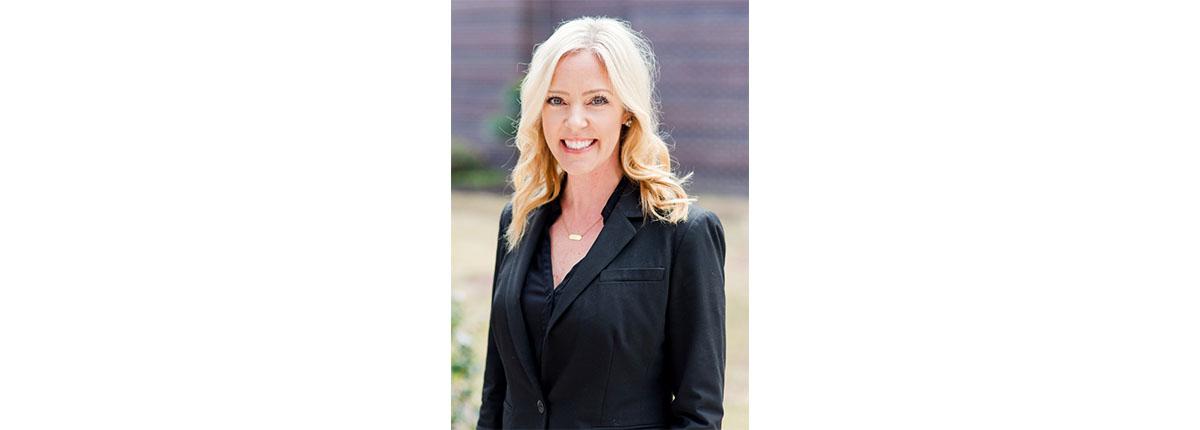 Melissa Riggle