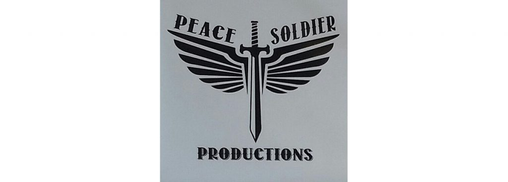 Peace Soldier Band