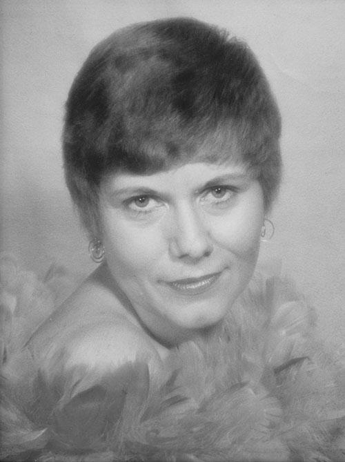 Linda Loyd