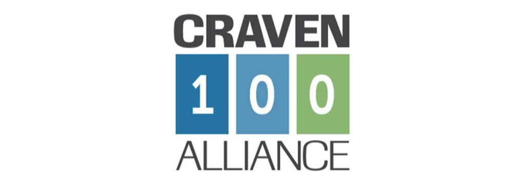 Craven 100 Alliance