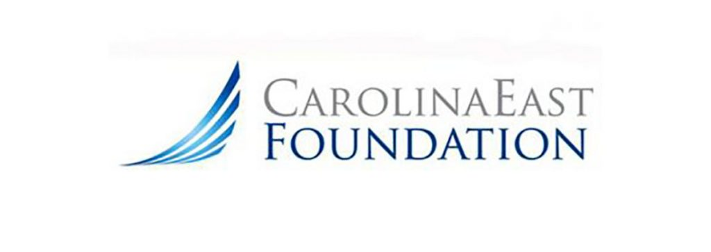 CarolinaEast Foundation