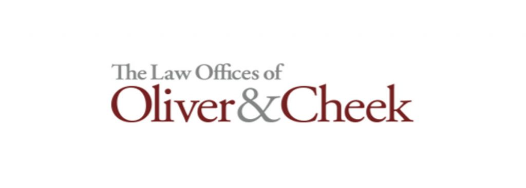 Law Offices of Oliver & Cheek