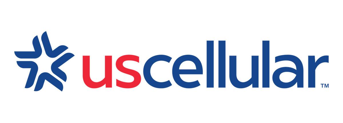 uscellular