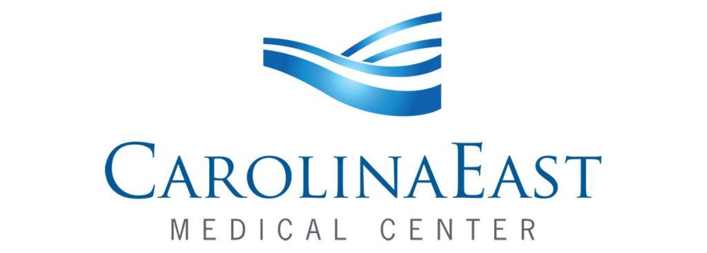 CarolinaEast Medical Center