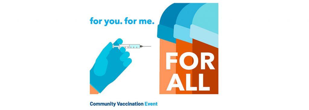 CarolinaEast Vaccinations