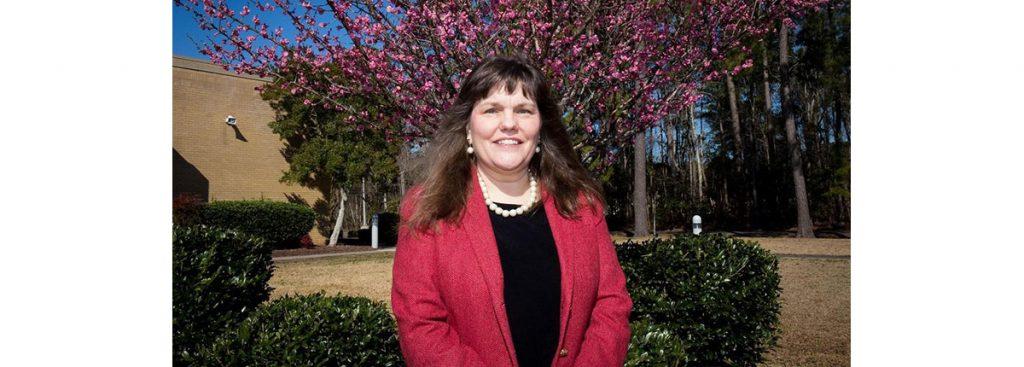 Dr. Kathleen Gallman