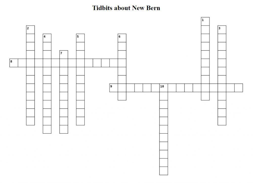 ItN Crossword Apr 16 2021