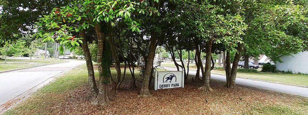 Derby Park