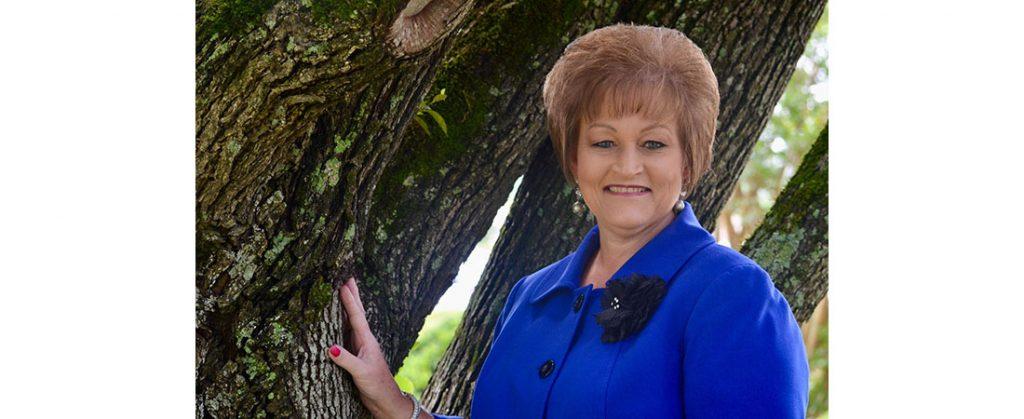 Dr. Wendy Miller